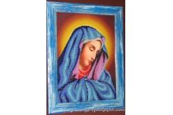 Ікона Матері Божої